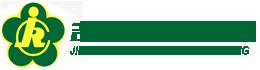 吉林省残疾人人才网 残疾人就业网 长春残疾人招聘 东北科技残疾人孵化基地 吉林省残疾人招聘会 残疾人孵化基地 残疾人找工作