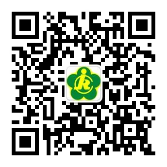weixin_img.jpg